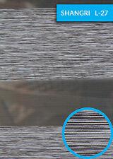 Day & Night / Zebra Blinds - Shangri - UK PRODUCT - Made to measure