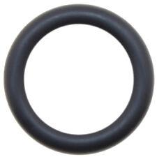 Dichtring / O-Ring 3 x 0,5 mm NBR 70