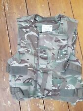 Vest body armor lrg 1571 battle fame investments ag