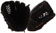 "Easton Mako 1176B Limited Glove, Right Hand Throw, 11.75"""