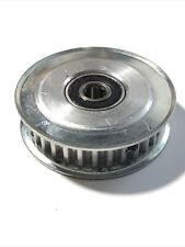 Y637006 This is generic Aps/Mps Upper Engine Pusher Belt Pulley
