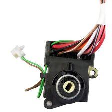 Ignition Starter Switch Wells LS924