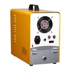 Portable Edm Machine/Tap Buster/Broken Tap Remover