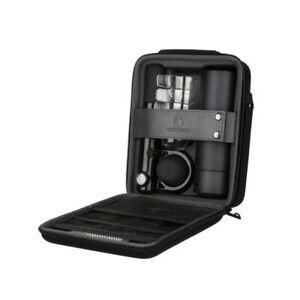 Handpresso Outdoor Set - Pump & Thermo Flask