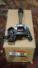 MOTORCRAFT TURN SIGNAL SWITCH PART # SW-5597 FORD PART # XW3Z-13K359-BB