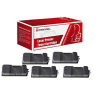 Compatible TK-3172 5Compo For Kyocera Toner for ECOSYS P3050dn Printer