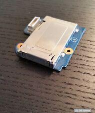 Sony VAIO VGN-FS 315m pcg-7d1m pezzo di ricambio: Memory Stick Scheda Board cnx-336