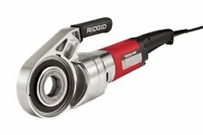 Ridgid 39187 Die Head Adaptor for 690 Power Drive Threader Power Drill Parts