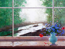 "MICHAEL GORBAN ""SUN SHOWERS"" 
