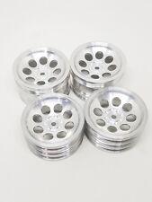 kyosho turbo optima pro lazer zx wheels set A type Front Narrow wheels set