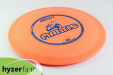 Discraft D Mantis *choose your weight and color* Hyzer Farm disc golf driver