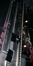 Philips 46pfl7007t Led Backlight Full Set 46-left Lj64-03551a Lj07-01003a Strips