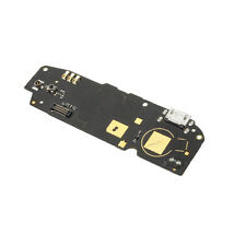 For Alcatel Fierce 2 7040N Dock Connector Charger USB Charging Port Flex Cable