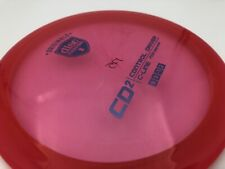 New Discmania C-Line Cd2 175g New