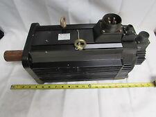 Yaskawa Sgmg 60a2bac Ac Servo Motor Nnb