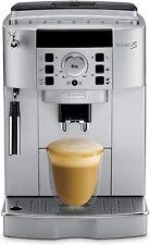 De'Longhi Magnifica Ecam 22.110.SB Machine à Café Buse de Moussage Du Lait