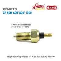 TZ-03 CF500 Starter Motor CFMoto Parts CF188 500cc CF MOTO ATV UTV Quad Engine