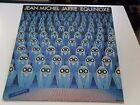 33 TOURS / LP--JEAN MICHEL JARRE--EQUINOXE--1978