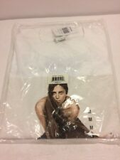 Lady Gaga The Arm T-Shirt, Men's, Size Medium