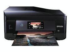 Epson Expression Multifunktionsdrucker