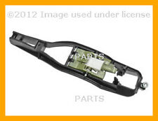 BMW 323i 328i 323Ci 328Ci 1999 2000 Genuine Bmw Outside Door Handle Carrier