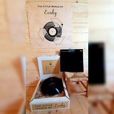 Vinyl GENESIS1969 FROM GENESIS TO REVELATION LP 33 DECCA SKLI 4990 VG