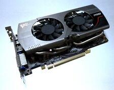 AMD Radeon HD7850 OC 2GB Graphics Card *Apple Mac Pro 1,1-5,1 *macOS 10.13 *4K