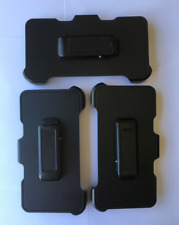 3x Belt Clip Holster For iPhone 7 PLUS Otterbox Defender Series Case BRAND NEW!!