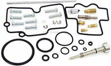 Moose Carburetor Mid Body Gasket Kit for Honda CRF250R 2006
