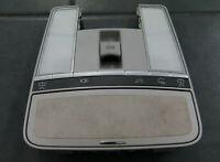 Mercedes W221 Innenbeleuchtung AMG Leseleuchte Lampe vorne oben A2168203185