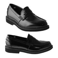 Scarpe casual da uomo mocassino Taglia 41 | Acquisti Online