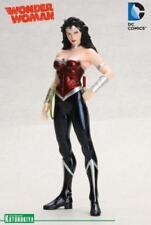Wonder Woman KOTOBUKIYA Action Figures