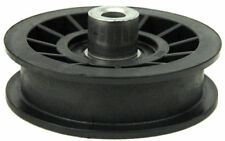 Replacement For Craftsman Poulan 194327, 532194327 Idler Pulley