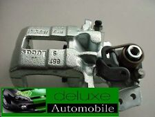 MG MGF Bremssattel links hinten Neu     SMC000470