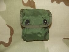 GI First Aid Kit Pouch Army Individual IFAK Medical Pouch Grade 1 Excellent