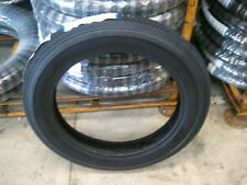 Lester 475/500-19 Black Wall Tire 30-31 Ford Model A Made in the USA