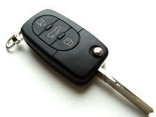 Accessoires de protection automobile pour Audi