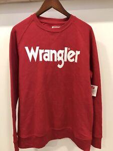 Jee Compass//Cherokee//Wrangler Men Long sleeve Shirt-US Size T519