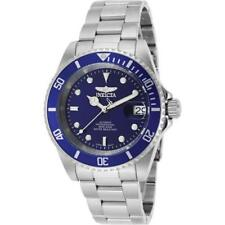 Invicta 9094OB Men's Pro Diver Collection Stainless Steel Watch