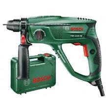 Tassellatore Bosch PBH 2100 RE martello perforatore trapano