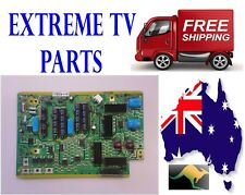 Panasonic Plasma TV TH-P50ST30A Z-Sustain, Z-sus Board (TNPA5331)