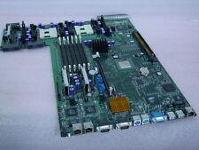 H3099 Dell, Inc DELL PowerEdge 2650 Server Dual Xeon Processor Sockets 604 Mothe