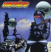 Warriors, The Warriors - Warriors [New CD] Canada - Import