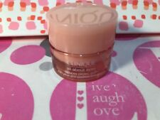 Clinique All About Eyes Reduces Circles Puffs .21 OZ