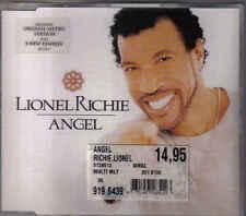 Lionel Richie-Angel cd maxi single