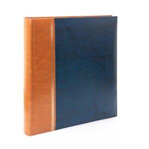 Kenro Grace Series Faux Leather Photo Album 100 Pages 29x32cm - KD103