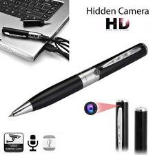 New Mini HD DV USB Pen Hidden Camera DVR Camcorder Video Recorder Cam 1280*960