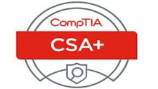GUIDE BOOK + DUMPS CompTIA CSA+ CS0-001 Exam Dumps VCE PDF