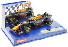 Carrera Digital 132 30818 Red Bull Racing TAG Heuer RB13 Max Verstappen