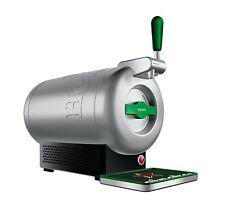 Tirador de cerveza Krups Vb650e sub Diamond